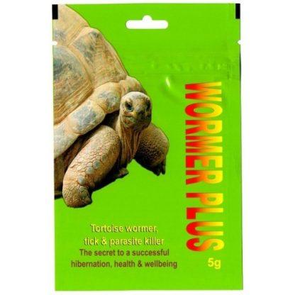 Kilpikonnien madotus