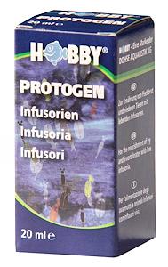 Hobby Protogen 20 ml