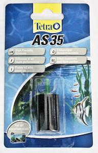 Tetra AS35 ilmastinkivi