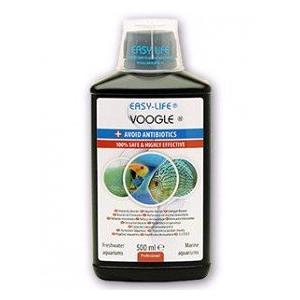 Easy life Voogle