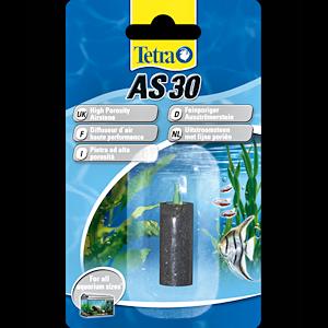 Tetra ilmastinkivi AS30