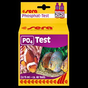 Sera fosfaattitesti