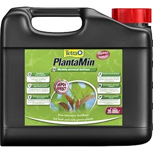 Tetra Plantamin 5 litraa