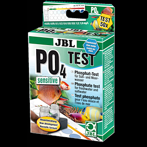 JBL fosfaattitesti