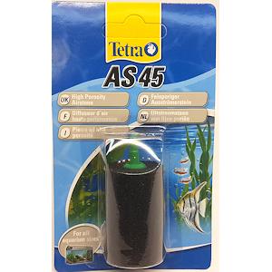 Tetra AS 45 ilmastinkivi