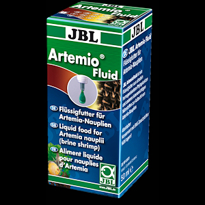 JBL artemiafluid