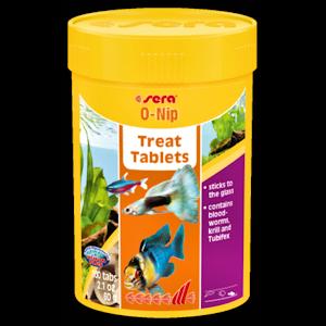 Lasiin kiinnitettävät tabletit