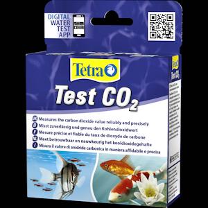 Tetra hiilidioksiditesti