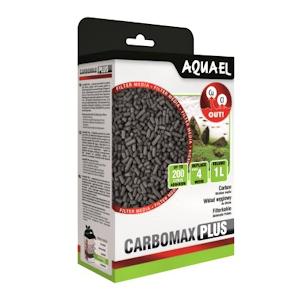 Aquael Carbomax plus suodatushiili