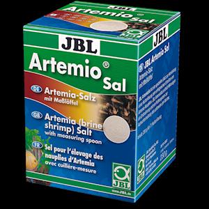 JBL artemio sal