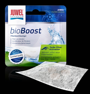 Juwel bioboost