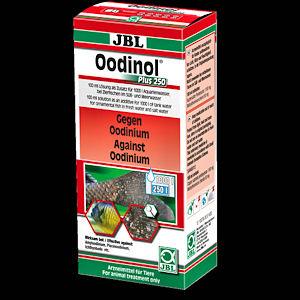 JBL oodinol