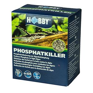 Hobby fosfaatinpoistaja