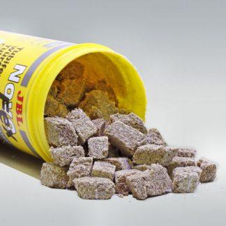 Tubifex (kuivaruoka)