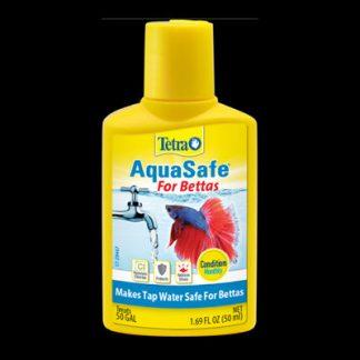 Aquasafe betta