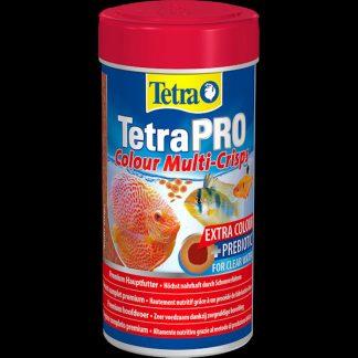 Tetra Pro Colour Multi_Crisps