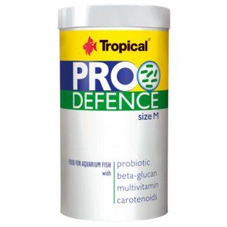 Tropical pro defence probiootti