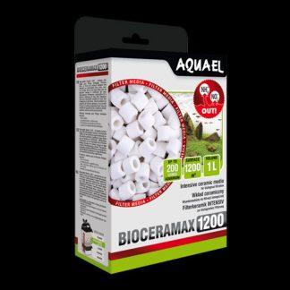 Aquael Bioceramax Ultra Pro 1200