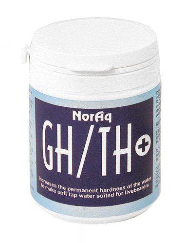 Noraq GH salt