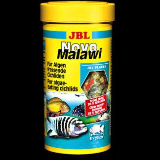 JBL malawi -hiutale