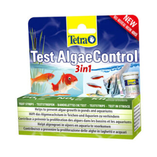 Tetra Algaecontrol